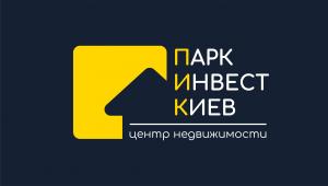 """Центр недвижимости """"ПаркИнвестКиев"""""""