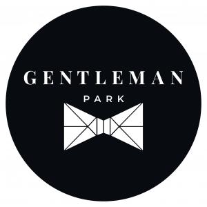 Gentleman Park