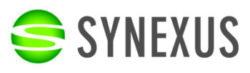 Synexus (Синексус Украина)
