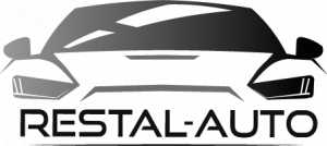 Restal-Auto, запчасти для тюнинга