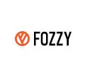 Fozzy — хостинг-компания