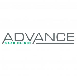 Advance Kazo Clinic
