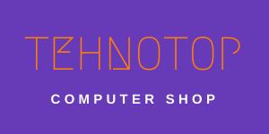 Компания Tehnotop