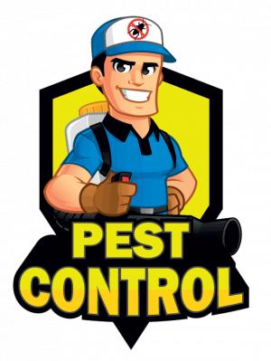 PESTCONTROL UA