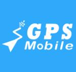 gpsmobile.com.ua
