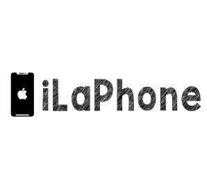 ilaphone.com.ua ремонт телефонов