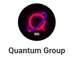 Группа в Telegram Quantum Group