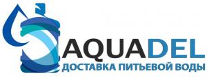 Компания Aquadel