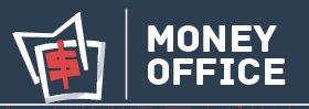 Money-Office.com обменник электронных и криптовалют