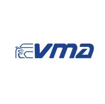VMAuto.org