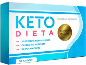 dieta ketogenica pareri contra chifle keto pret