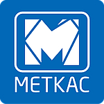 ТМ Меткас отзывы