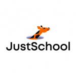 JustSchool отзывы