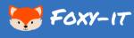 Foxy-IT SERM продвижение отзывы