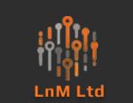 lnmltd.com отзывы
